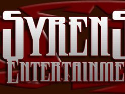 Syren Spawn Entertainment
