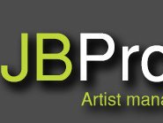 JBProductions