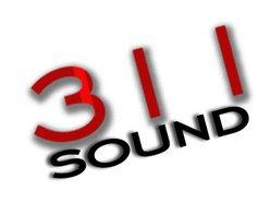 311 SOUND