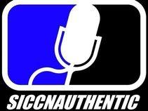 SiccNauthentic Entertainment