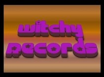 Witchy Records