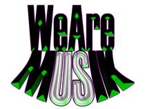 We Are Us Musik