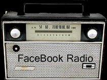 Facebook Radio