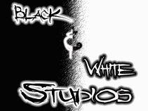 Black & White Studios