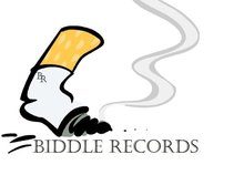 Biddle Records