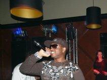 Hood Stardom Music