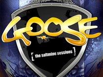 GOOSE Music International