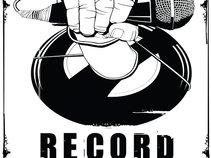 Record Rebellion