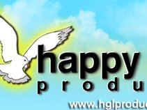 Happy Go Lucky Productions