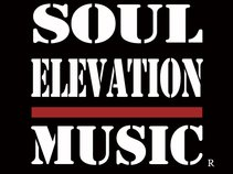 Soul Elevation Music