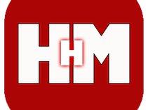 Hellhound Music