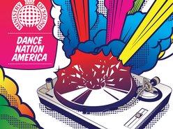 Ministry of Sound America