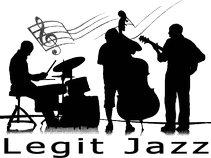 Legit Jazz