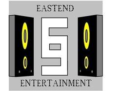EastEnd Entertainment