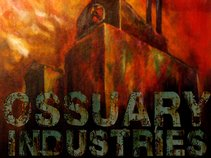 OSSUARY INDUSTRIES