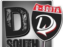 D South