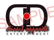Direct Opposite Entertainment