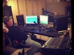 Midwest Recording LLC
