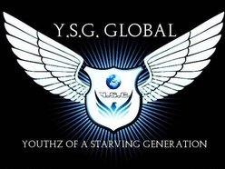 YSG Global