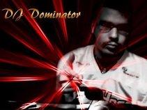 DJ Dominator  nonprofit