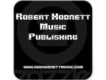 ROBERT HODNETT MUSIC PUBLISHING