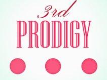 3rd Prodigy