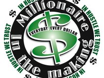 Millionaire In The Making Entertainment