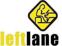 Left Lane Music Group