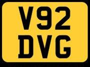 V92DVG