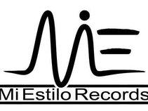 Mi Estilo Records