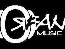 ORFAN Music