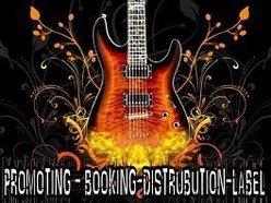 Sideshow Entertainment Records