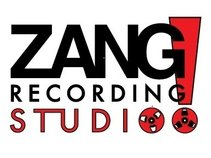 ZANG! Recording Studio/Refused Records