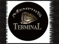 Memphis Terminal