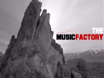 THE MUSIC FACTORY Promotion