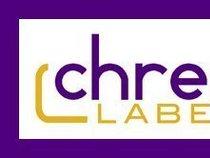 Chrematizo Label Group