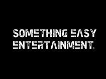 Something Easy Entertainment