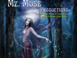 Mz. Muse Productions