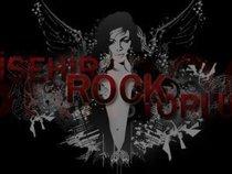 EskiRock