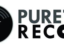 Puretone Records