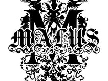 Malus Clothing
