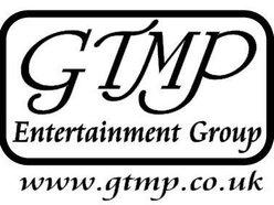 GTMP Entertainment Group