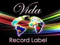 Vida Record Label