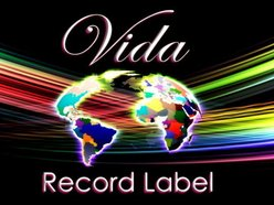 Vida Record Label