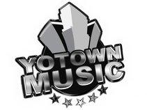 YoTown Music