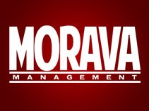 Morava Management