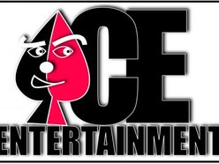 ACE ENTERTAINMENT
