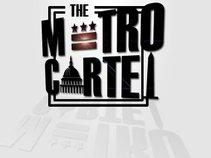 The Metro Cartel