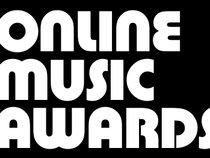 Online Music Awards