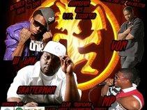 Sound Conception Entertainment Music Group